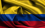 Mi  País Colombia