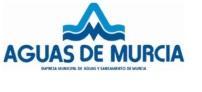 Aguas de Murcia-EMUASA