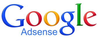 Hate Google AdSense