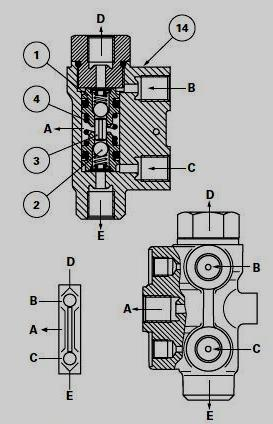Grainger Wiring Diagrams together with Case Vac Tractor Wiring Diagram besides Pulleys as well Case Vac Tractor Wiring Diagram furthermore Simple Boat Wiring Diagram. on snatch block diagrams
