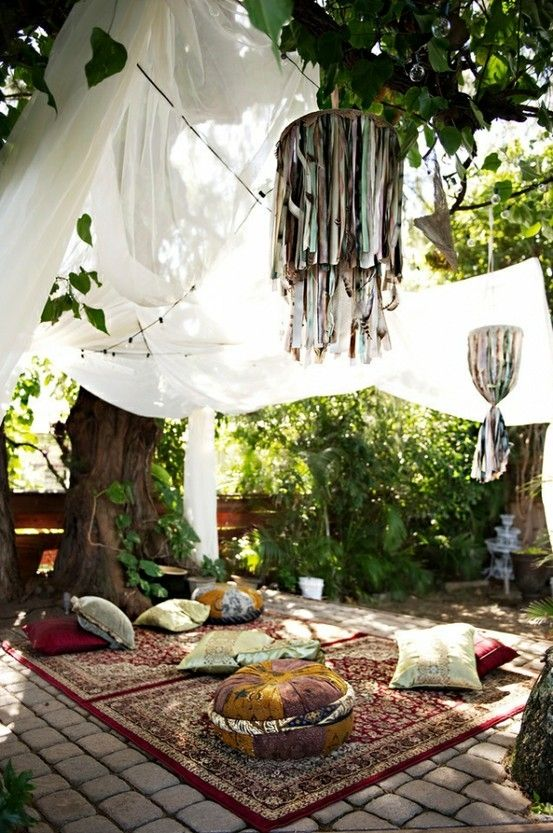 decoracao-jardim-inspiracao-marroquina