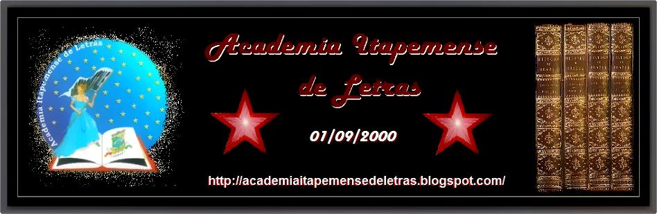 Academia Itapemense de Letras