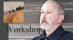 On Demand Workshops