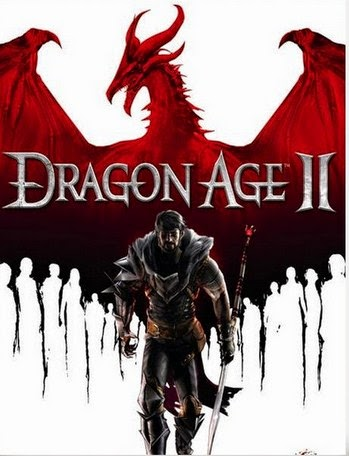 http://www.softwaresvilla.com/2015/03/dragon-age-2-pc-game-download-free.html