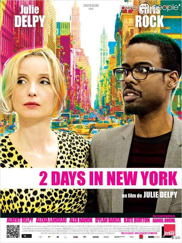 http://1.bp.blogspot.com/-DiM8QokIUYc/T3dG-dSu-yI/AAAAAAAAAL8/VRAfPS1nOHA/s1600/822258-l-affiche-du-film-two-days-in-new-york-637x0-2.jpg