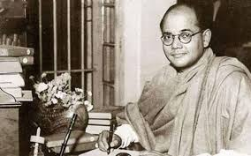 Netaji secret files, Netaji death mystery, PM Modi Netaji Files