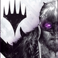 magic 2015 download pc