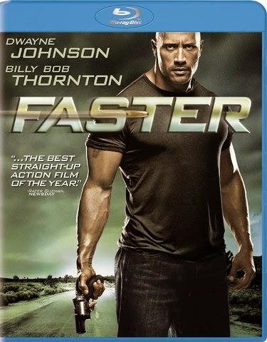 Faster 2010 Dual Audio [Hindi 5.1 Eng 5.1] BRRip 720p 900mb