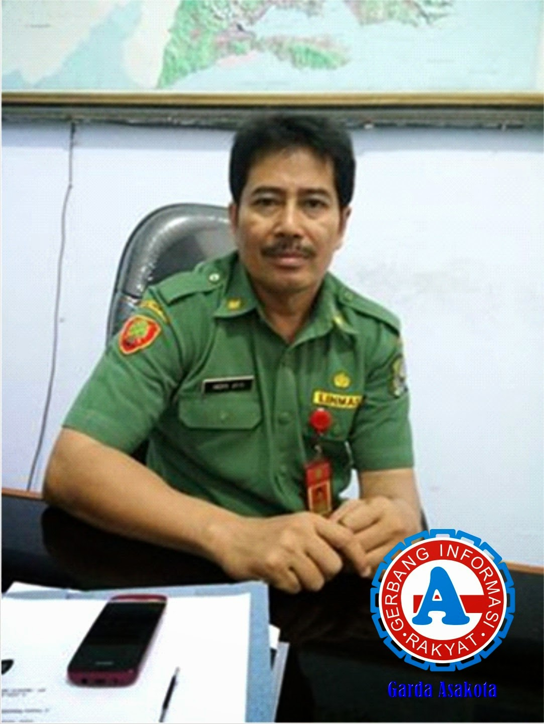 Kabupaten Bima Gelar Musrenbang tingkat Kecamatan