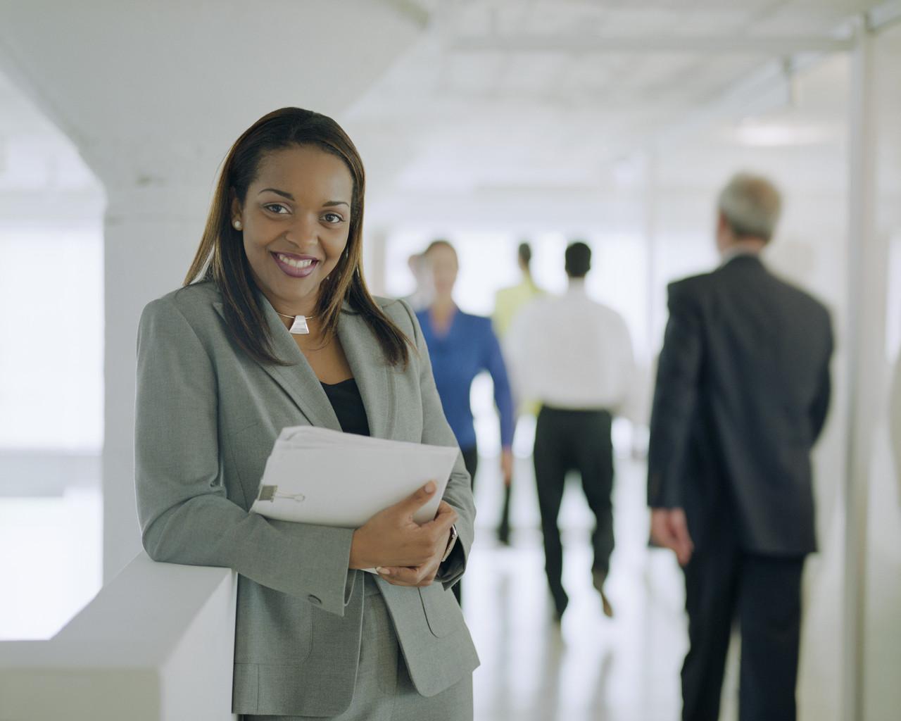women entrepreneurs the secrets of success blog jack canfield s top 7 success tips