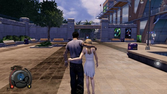 Download Sleeping Dogs (Free) for Windows