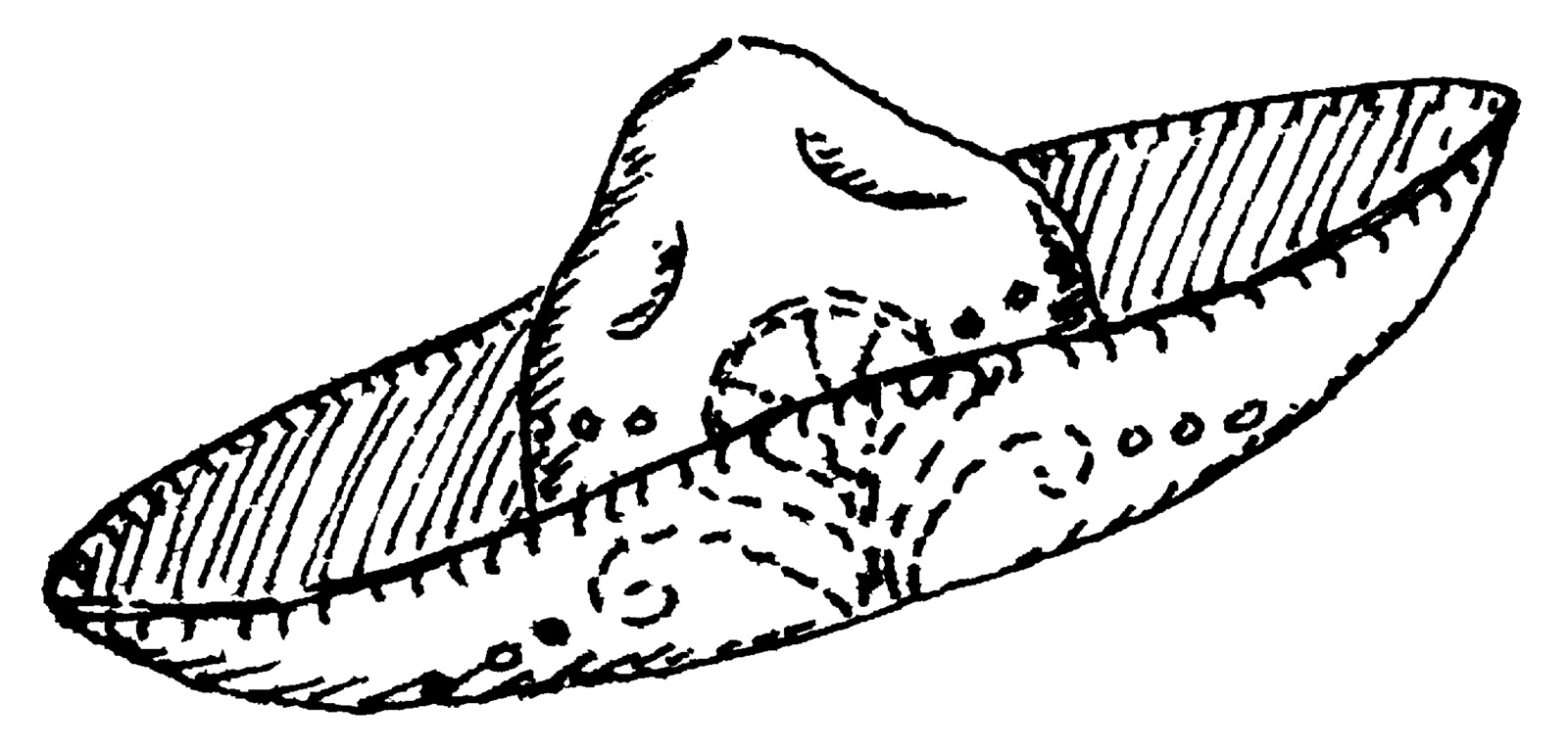free sombrero coloring pages - photo#22