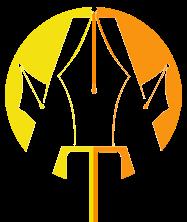 NEW logo allvin Garamar