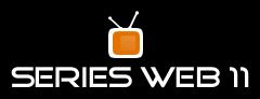 SERIES WEB 11 - series y películas online
