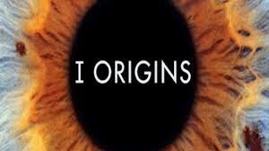 I Origins - Banner | A Constantly Racing Mind