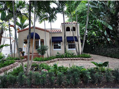 coral-gables-homes-for-sale-under-$500K