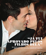 Fonte: Blog Atriz Claudia Raia. Marcadores: Jarbas, Revistas