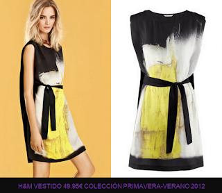 H&M-Colección-PV2012