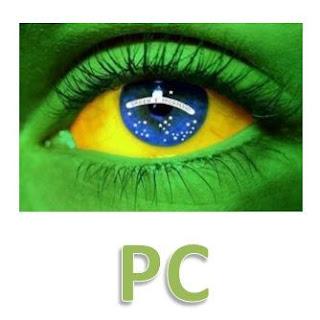 http://1.bp.blogspot.com/-DiV_QUSlRSY/TZdXLQrYY-I/AAAAAAAAAYk/fOHfzVURGAI/s320/imagem.jpg