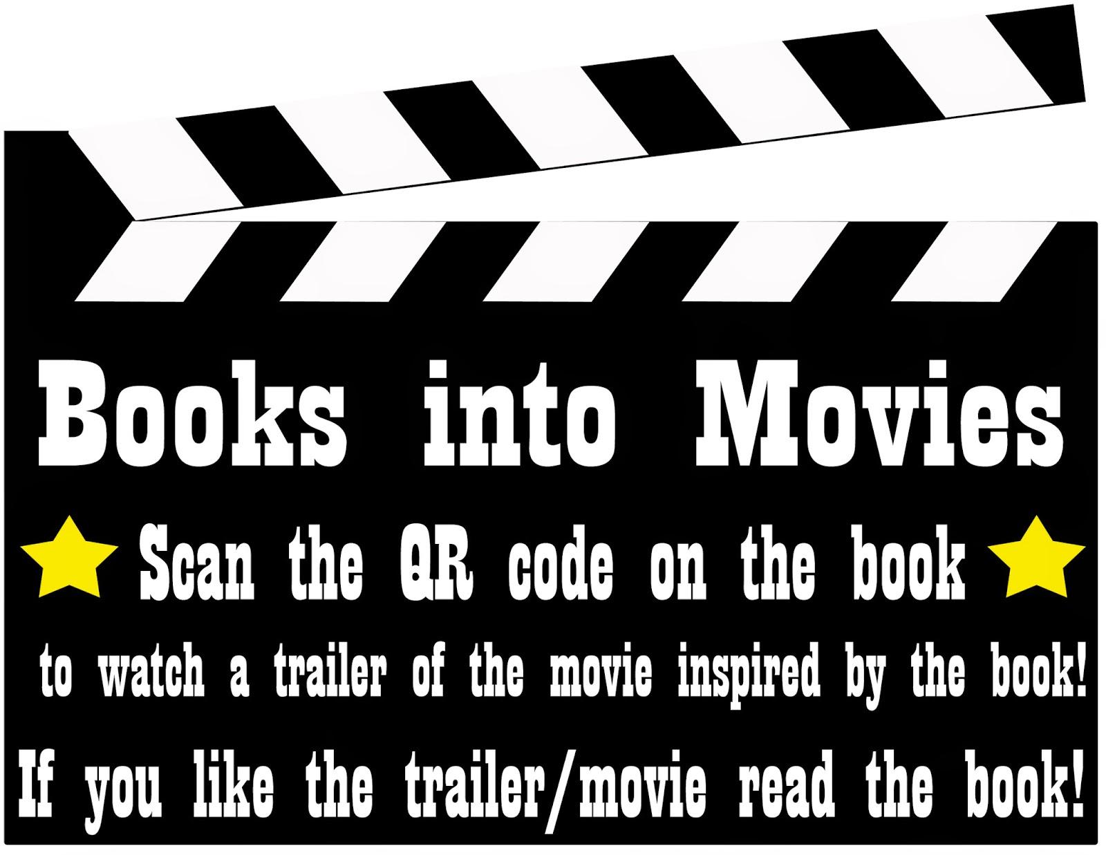 book Beginning Backdrop CMS
