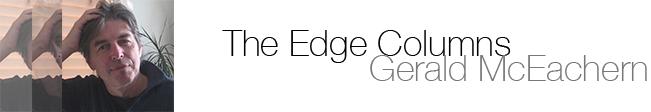 The Edge Columns