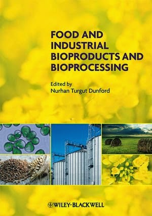 http://www.kingcheapebooks.com/2015/03/food-and-industrial-bioproducts-and.html