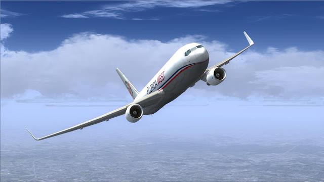 [FS9] FLORIDA WEST 767-300 Fs9+2011-02-12+18-42-18-53