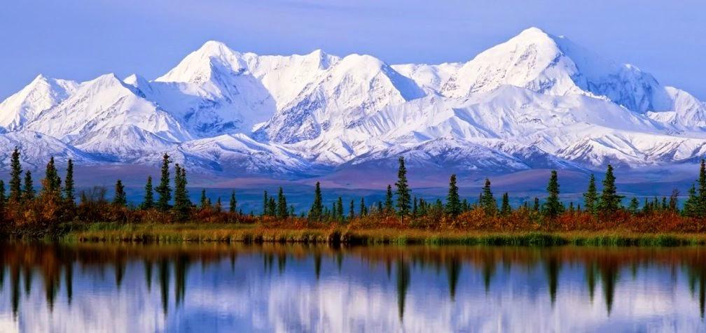 El Himalaya se formo en la era reciente