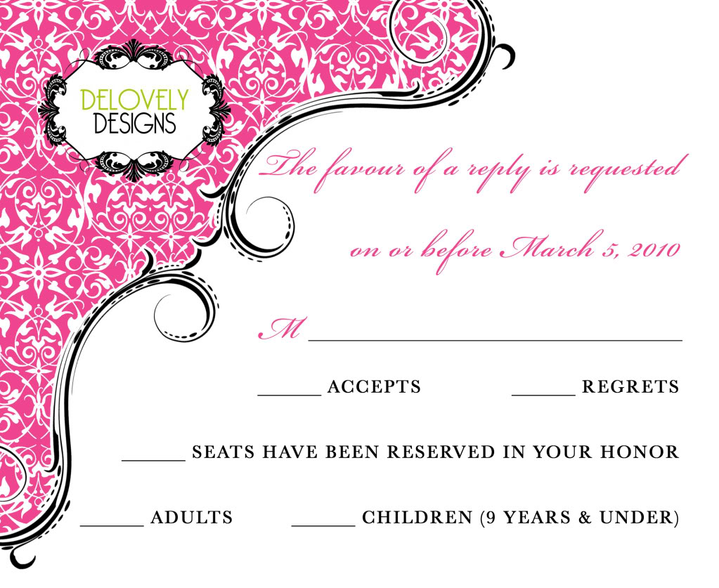 Wedding Invitation Designer can inspire you to create best invitation template
