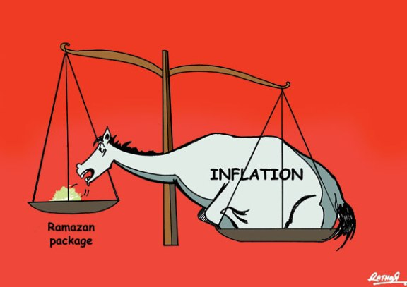 obama drone with Cartoon Inflation on Cartoon Inflation as well Un Drone Fa Visita Alla Casa Bianca besides Israel Lose Edge Air likewise Jodie Gasson And Kansas City Friday besides Unmanned A F Branco Political Cartoon.