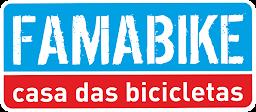 FAMABIKE
