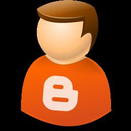 admin Blog facewoman
