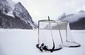 Loz Hockey.  Ressource gratuite regroupant trucs, conseils, vidéos et exercices pour joueurs et entraineurs de hockey