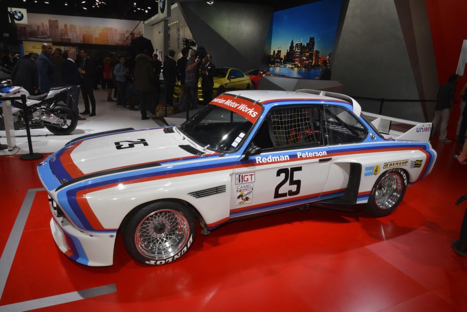 BMW-CSL-5.jpg