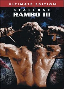 Rambo III 1988 Hindi Dubbed Movie Watch Online