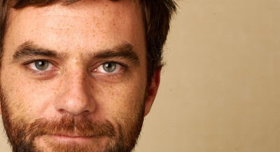 actores de cine Paul Thomas Anderson