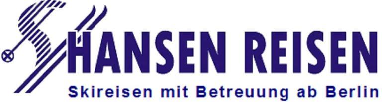 Hansen Reisen