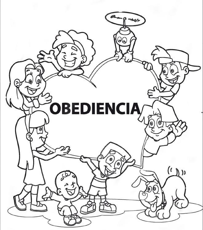 EBI Chile: Actividad