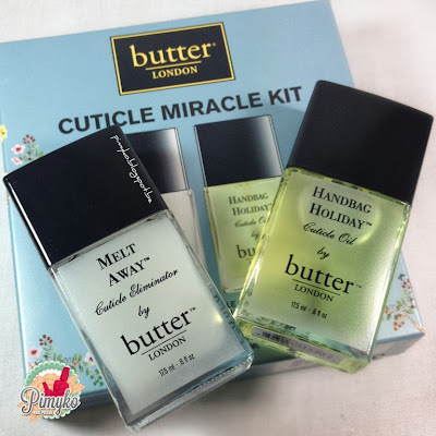 pimyko-nails-soin-cuticule-butterlondon-butter-london-meltaway-handbag-holiday-coconut