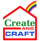 Guest Presenter for Imagination Crafts