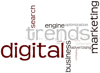 digital campaign definition