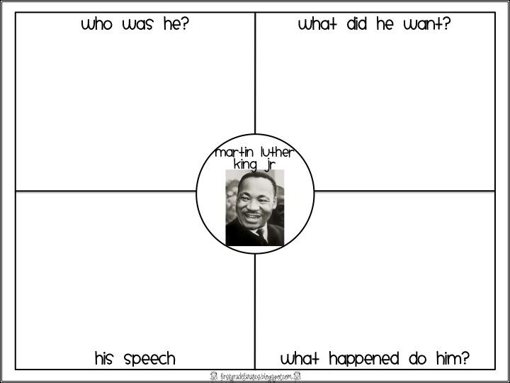 math worksheet : martin luther king jr worksheets for first grade  worksheets for  : Martin Luther King Math Worksheets