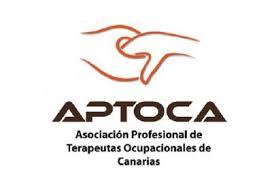 TRABAJANDO PARA LA CREACIÓN DE LA RED INFORMATIVA SOS ICTUS. ENTIDADES COLABORADORAS