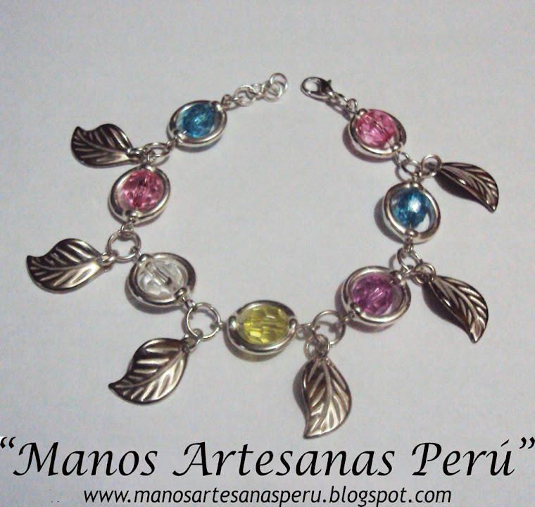 NEW!!! Coquette_bracelet