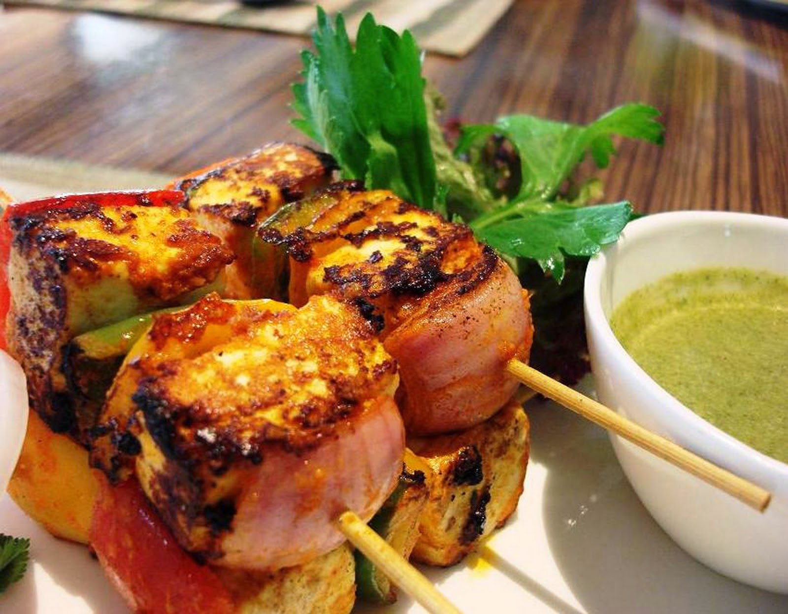 Recipe-Of-Paneer-Tikka
