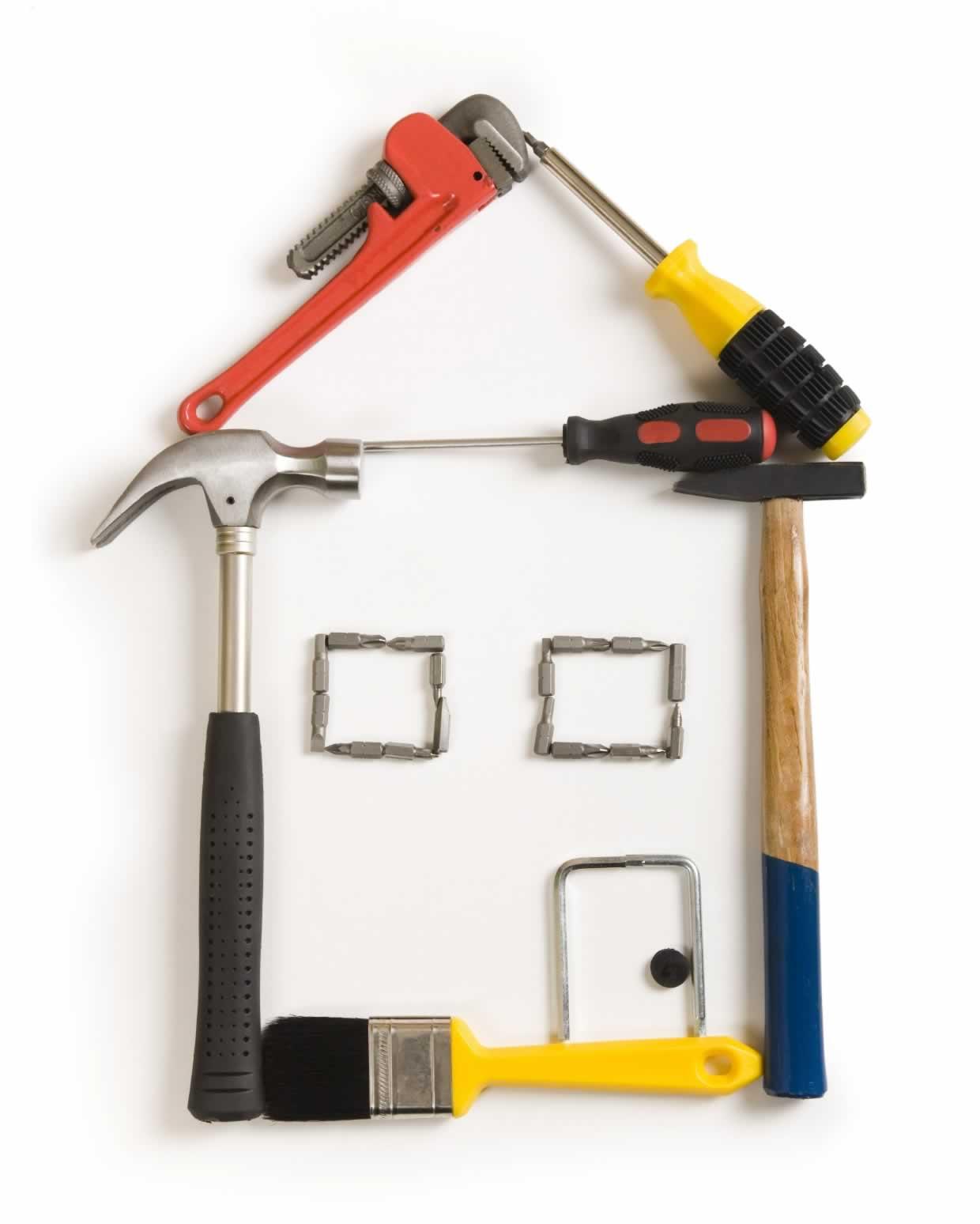 Дизайнерский ремонт строительство