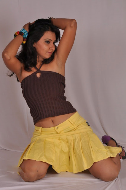 telugu actress hot stills
