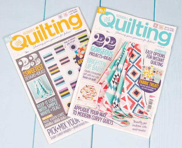 http://1.bp.blogspot.com/-DijfcUem9Wo/VaZ5VcCaHLI/AAAAAAAAgFk/m-h7gH0FYME/s1600/patchwork-quilt-mag.jpg