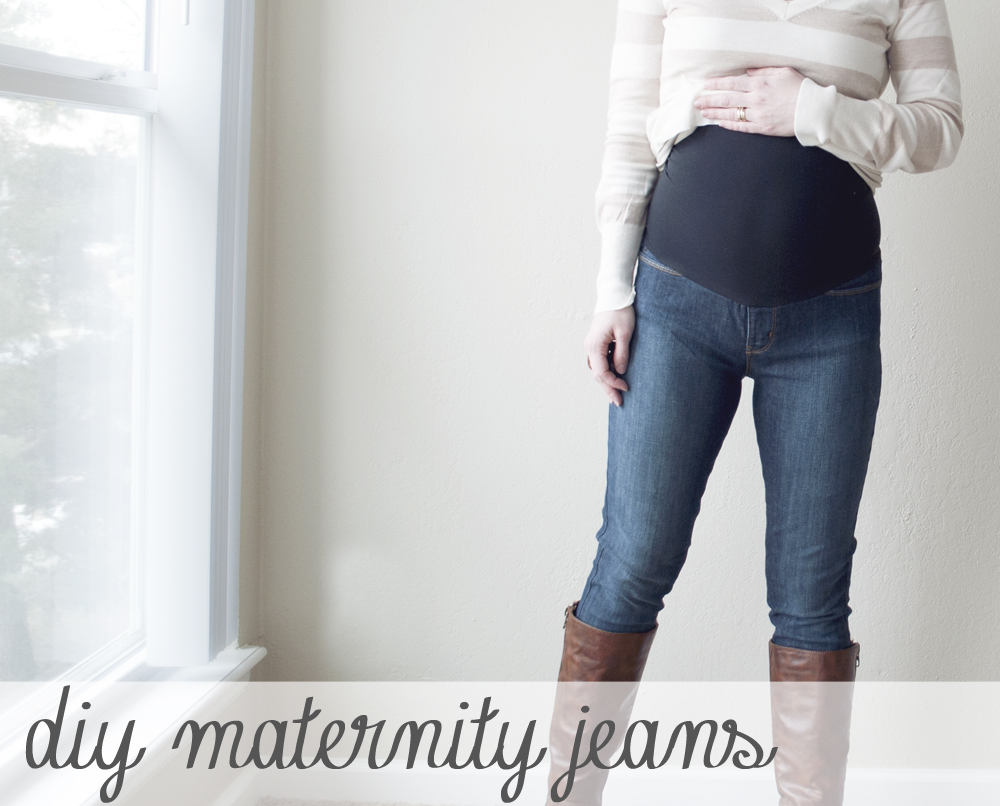 The maternity clothes struggle is real, so let us help you navigate the best of the best maternity jeans. From chic designer jeans to totally affordable overalls, we've got you and your bump covered.