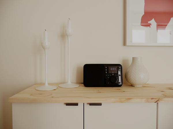 Ikea hack muebles de cocina volados para el sal n - Muebles para salon ikea ...